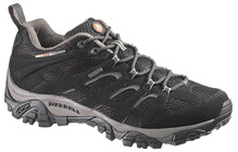 Merrell Moab GTX XCR Women black